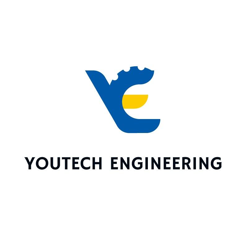 Youtech engineering